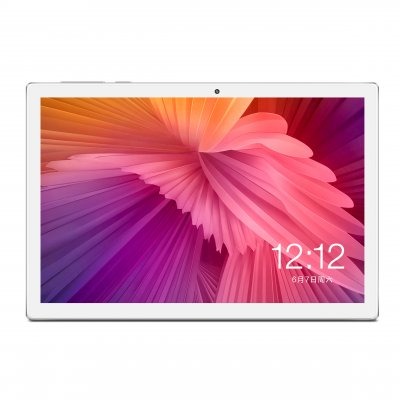 Teclast M30 10.1 inch US + leather case -64GB