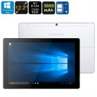 Teclast X5 Pro Windows Tablet PC
