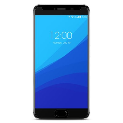 Tempered Glass for UMI Z/UMIDigi Z Pro
