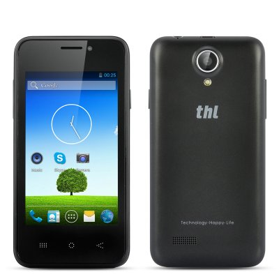 ThL A3 Android 4.2 Phone