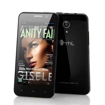 ThL W100 Quad Core Android 4.2 Phone (B)