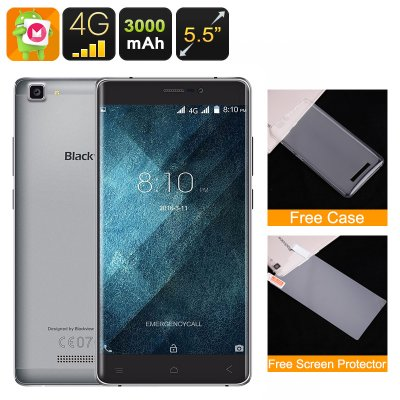 Blackview A8 Max (Grey)