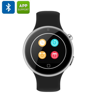 C5 Sports Smart Watch Phone