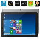 Chuwi Hi12 Tablet PC (Gray)