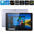 Windows Tablet PC Chuwi Hi13