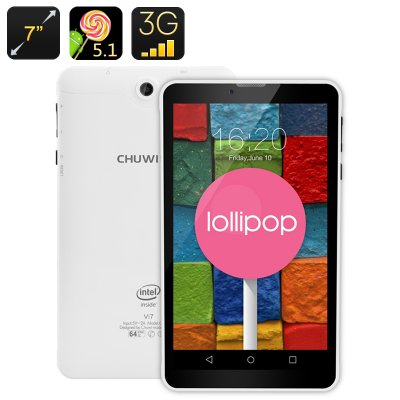 Chuwi Vi7 Android Tablet