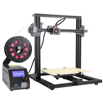 Creality 3D CR-10 Mini 3D Printer