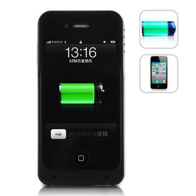 iPhone 4S Battery Charger