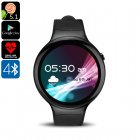 Phone Watch IQI I4