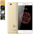 KEN XIN DA V7 Android Phone (Gold)
