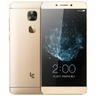 LeTV LeEco Le X522 Android Phone Gold