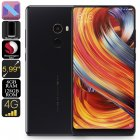 Xiaomi Mi Mix 2 Android Phone (128GB)