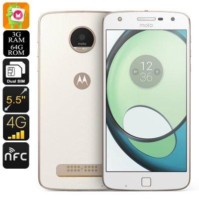 Wholesale Motorola Moto Z Play XT1635-03 Android