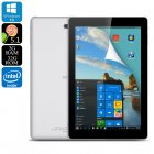 Onda V981w CH Dual-Operating System Tablet PC