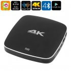 Android TV Box R99