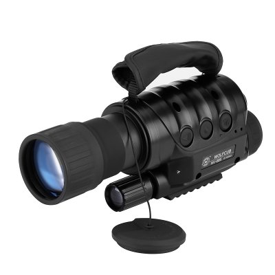 IR Night Vision Scope
