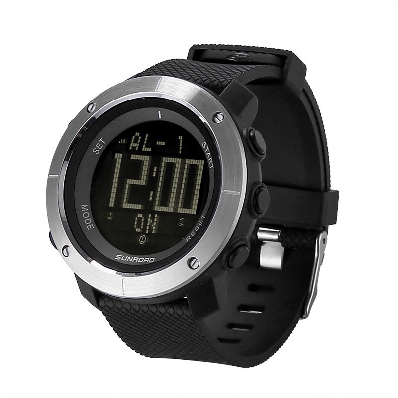 Sunroad FR1001 Outdoor Watch