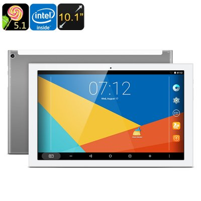Teclast X10 Plus Tablet PC