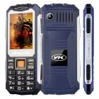 VKWorld Stone V3S Rugged Phone (Blue)