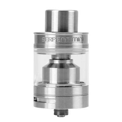 Wotofo Serpent Mini 25mm RTA