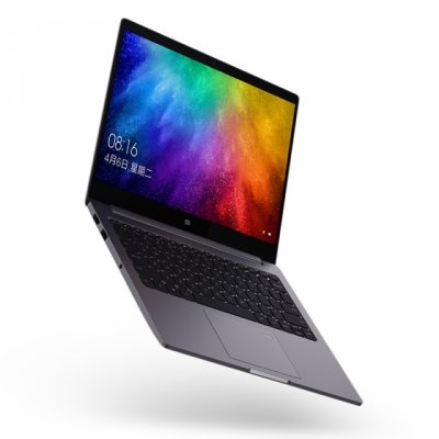 Xiaomi Air 13 Notebook I7