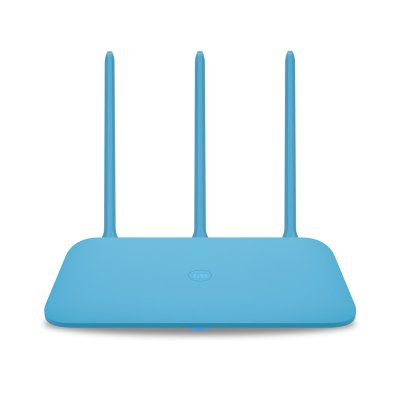 Xiaomi Mi 4Q Wireless Router