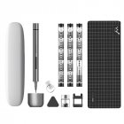 Xiaomi WOWStick 1F+ Electric Screwdriver Set