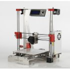 Zonestar P802QR2 3D Printer Kit