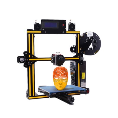 Zonestar Z5M2 DIY 3D Printer Kit
