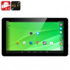 iDea USA CT1080 10.1 Inch Tablet