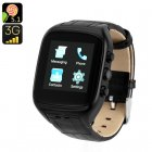 iMacwear M8 Watch Phone (Black)