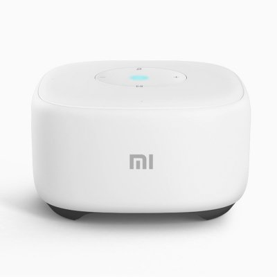 Xiaomi Ai Mini Bluetooth Speaker