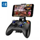 Bluetooth Game Pad