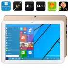 Chuwi Hi12 Tablet PC (Golden)