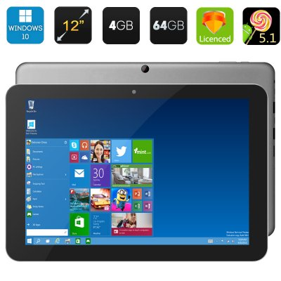 The_Chuwi_Hi12tablet_PC_comes_pxKrtOlE.j