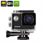 ThiEYE i60 4K Action Camera