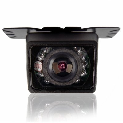 Car Rearview Camera
