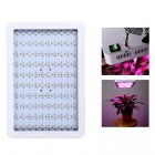 140 Watt LED Grow Light