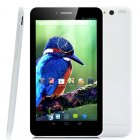 This 3G Android 4 2 Tablet has a 7 Inch Display  Dual Core 1 3GHz CPU  2x SIM Card Slots  great value for price