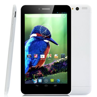 3G Android 4.2 Tablet