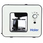 Haier Coffee Maker
