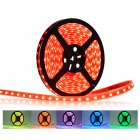 Multicolor Led Light Strip