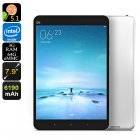 Xiaomi Mi Pad 2 Android Tablet 64GB (Silver)