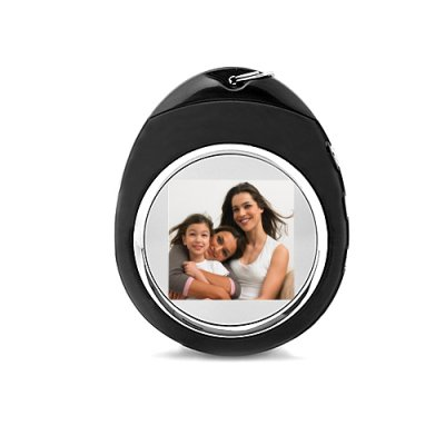 PictureMax Keychain Photo Viewer