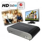 This is a wholesale priced High Definition HDD Media Player that provides you with the functionality of a multimedia player  DVR and hard drive all in one
