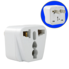 Travel Adapter for The US