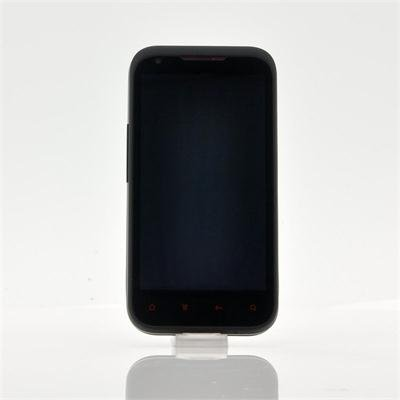 QHD Android Phone - ThL W2+