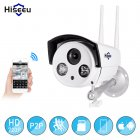 UK Hiseeu Wifi Camera
