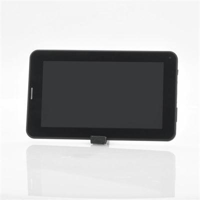 Cheap 7 Inch 3G Android Tablet - Domino