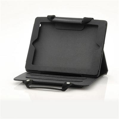 Leather Briefcase for iPad